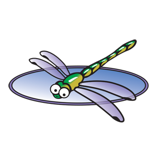 Dragonfly 5.png
