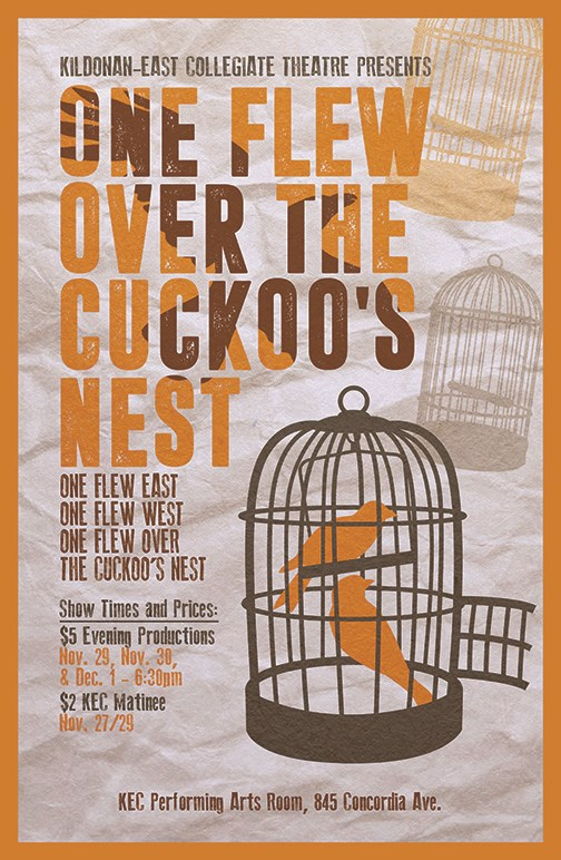 One%20Flew%20Over%20the%20Cuckoo%27s%20Nest%20(Poster)%20WEB.jpg